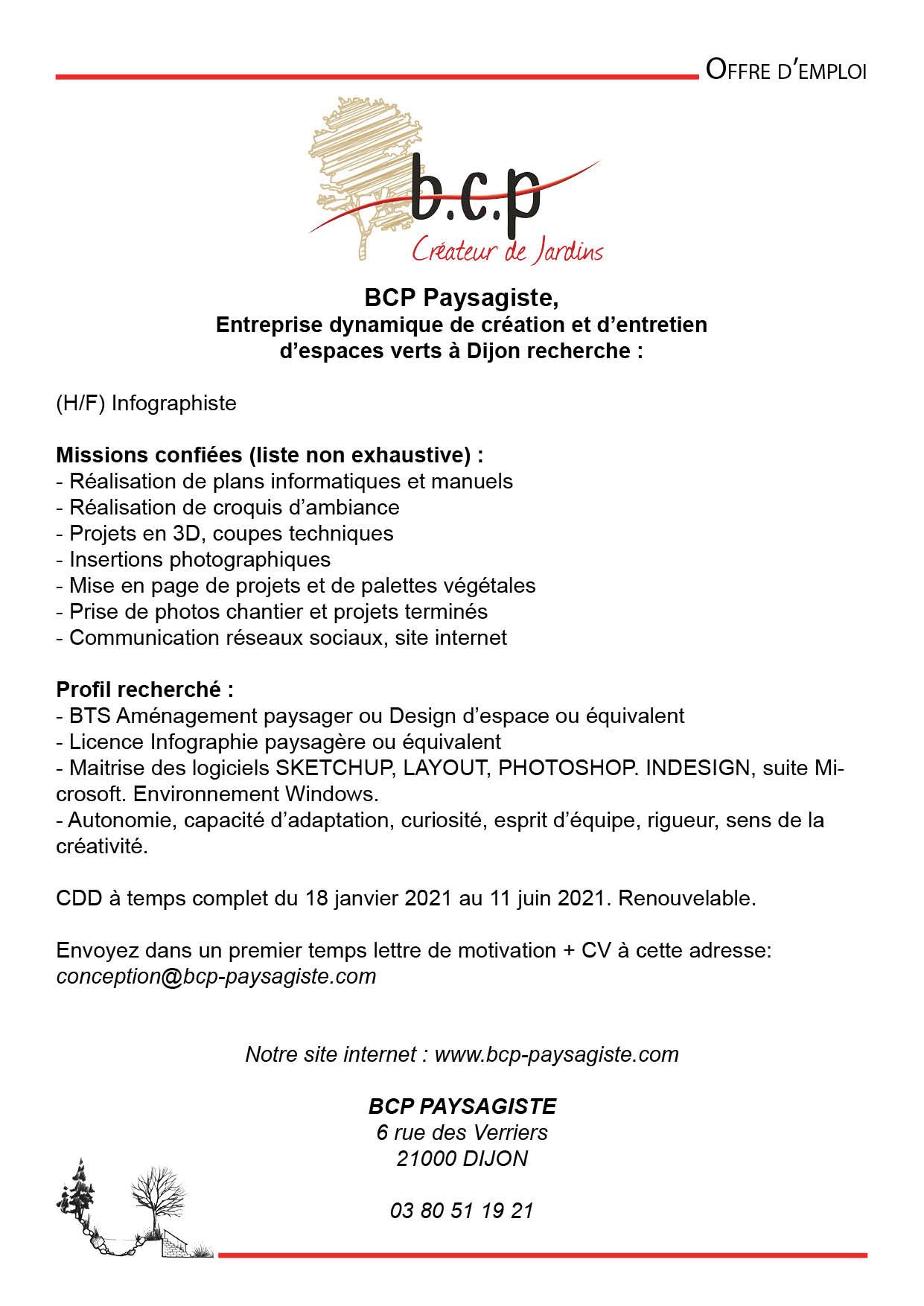 https://www.bourgognecreationpaysage.com//emploi/2020-10-infographiste.jpg