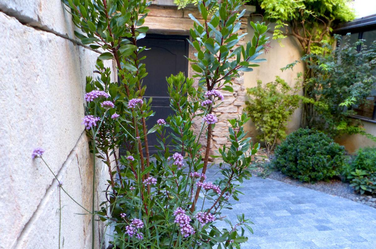 paysagiste architecte paysagiste jardins duexception paysagiste la dcouverte du mtier de. Black Bedroom Furniture Sets. Home Design Ideas