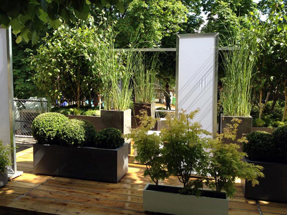 bcp paysagiste 21 sp cialiste dans l 39 am nagement la cr ation et la r novation de jardin. Black Bedroom Furniture Sets. Home Design Ideas