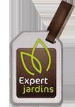 Expert Jardin a Dijon