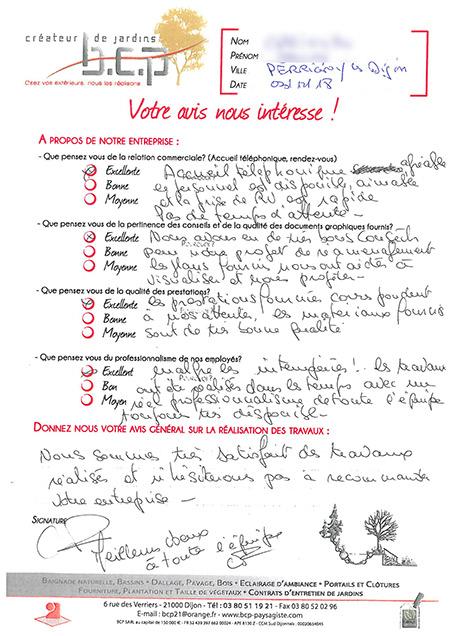 Perrigny-les-Dijon 2018-112-11 3