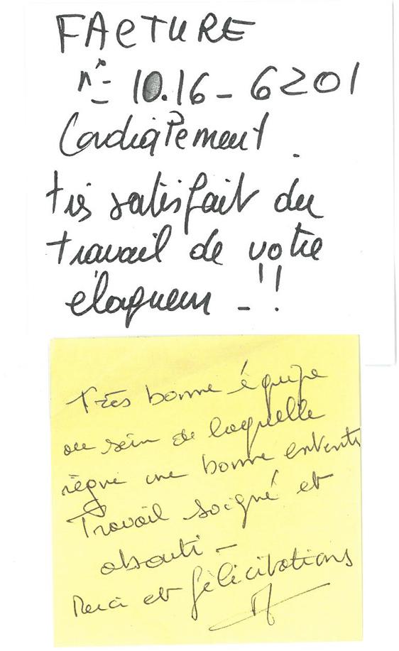 à Ruffey-lès-Echirey