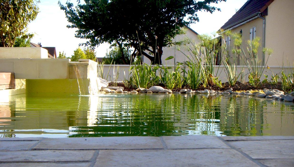 L 39 entretien des espaces verts jardins parcs arbor s avec for Emploi espace vert bourgogne