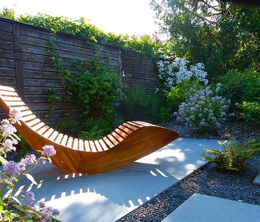BCP | Aménagements de Jardins par votre paysagiste à Dijon