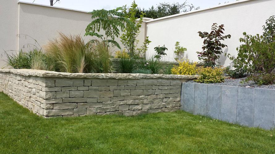 Le Design – Le Contemporain, Aménagements de Jardins par ...