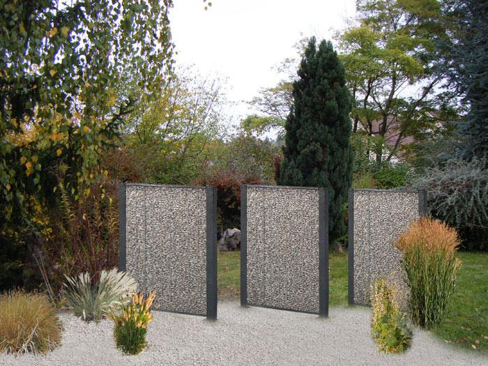 La conception de votre jardin par le paysagiste bcp for Conception jardin 14
