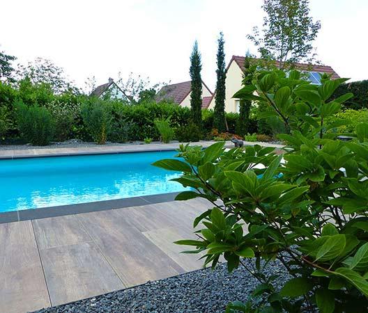 Rénovation d'une piscine 11