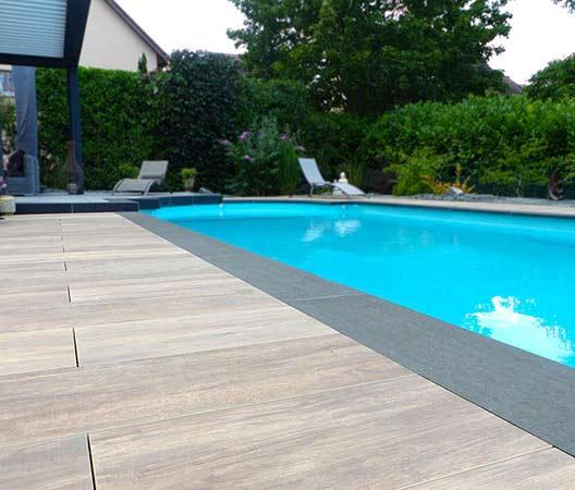 Rénovation d'une piscine 16