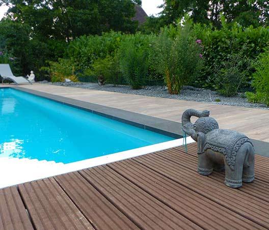 Rénovation d'une piscine 17