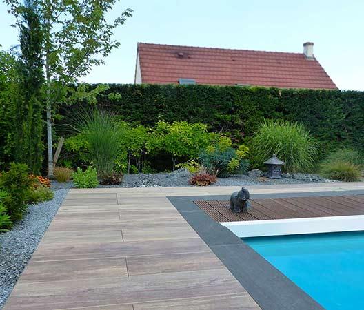 Rénovation d'une piscine 18