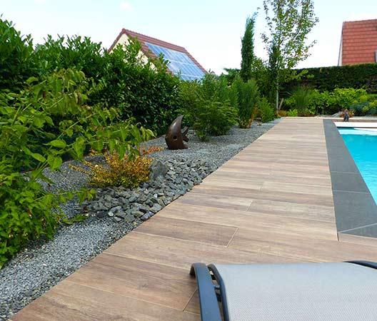 Rénovation d'une piscine 22