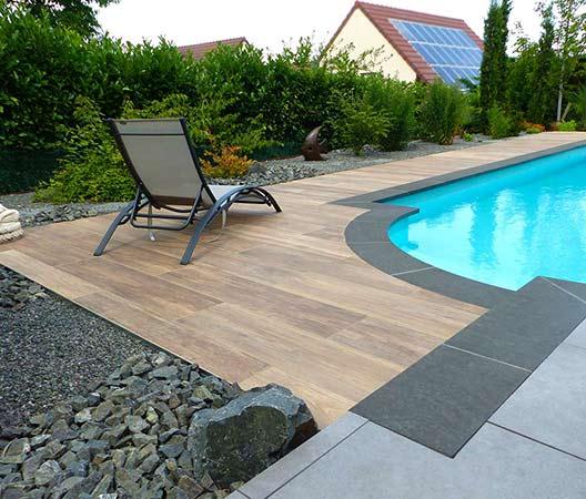 Rénovation d'une piscine 23
