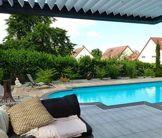 Rénovation d'une piscine 24