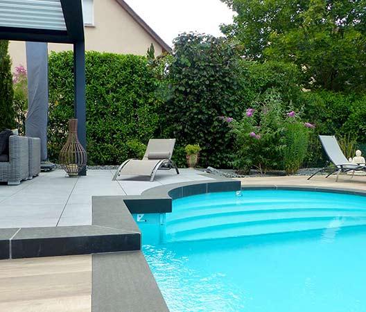 Rénovation d'une piscine 26