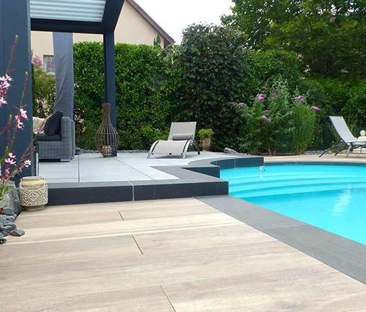 Rénovation d'une piscine 27