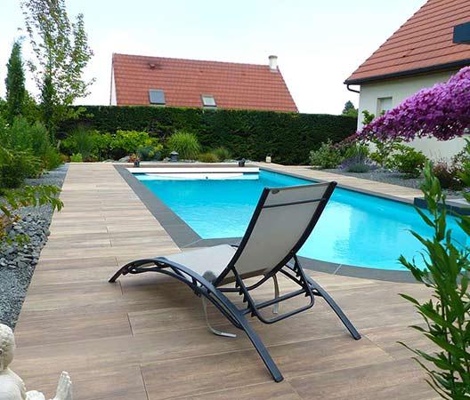Rénovation d'une piscine 28