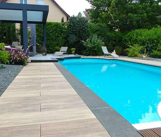 Rénovation d'une piscine 29