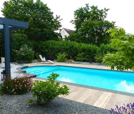 Rénovation d'une piscine 31