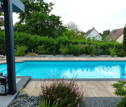 Rénovation d'une piscine 32