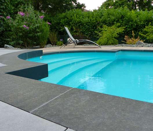 Rénovation d'une piscine 33