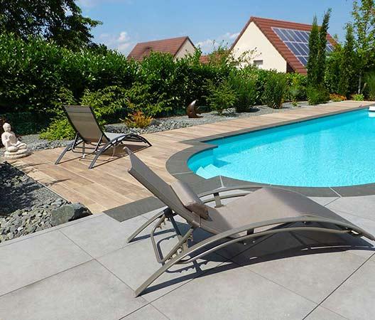 Rénovation d'une piscine 34