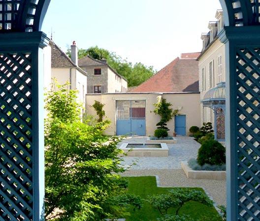 cour jardin 3