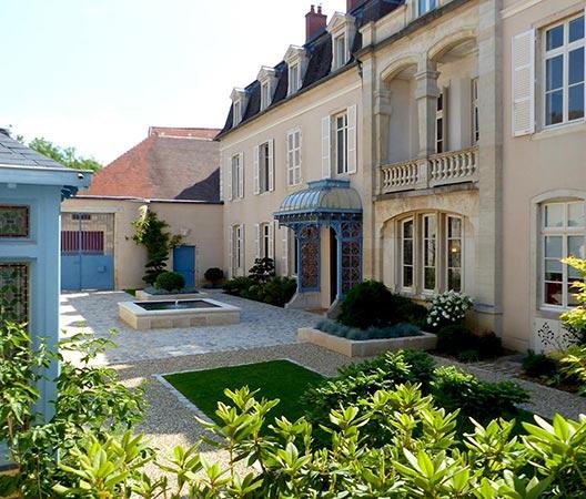 cour jardin 4