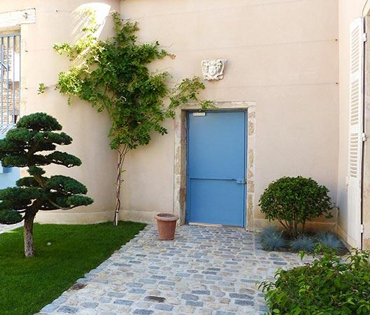 cour jardin 6