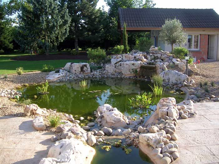 Jardin aromatique balcon for Entretien persil jardin